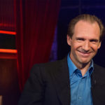 Ralph Fiennes, actor: biography and curiosities