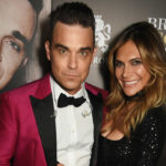 Robbie Williams versus Jimmy Page for the London home