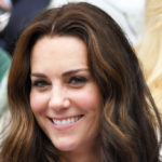 Royal Baby, the toto-name continues: this is what it could be called