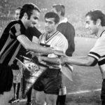 Sandro Mazzola, footballer: biography and curiosity