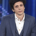Sanremo Giovani 2016: public and private life of Ermal Meta