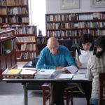 Saramago, writer: biography and curiosities