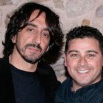 Sergio Rubini, actor: biography and curiosities