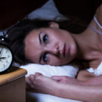 Sleep, two out of three people sleep badly. Here is the secret of true rest