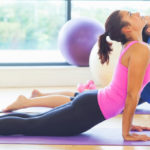 Stamina, the last frontier of yoga: lose weight and relax