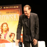 Steve Buscemi, actor: biography and curiosities