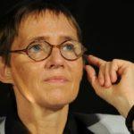 Susanna Tamaro, writer: biography and curiosity