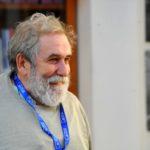 Tatti Sanguineti, journalist: biography and curiosity