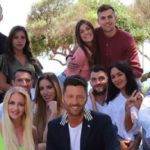 Temptation Island, what will happen to couples (in our opinion)