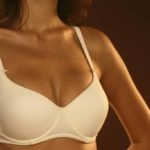 That's why we shouldn't wear a bra according to science