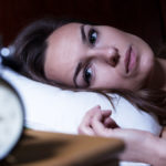 The 5 foods that cause anxiety and insomnia