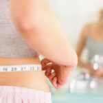 The basic rules for losing weight (quickly)