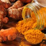 The benefits of turmeric, a new ally against Alzheimer's and stroke
