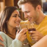 The diet for a healthy and fresh intimacy