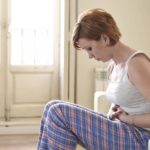 The intestinal rest diet to purify and lose weight
