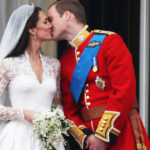 The most sumptuous and sumptuous VIP weddings ever