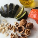 The richest Omega 3 foods not to be missed at the table