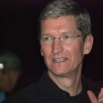 Tim Cook, Apple CEO: biography and curiosities