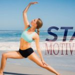 Tips to get back in shape after the summer