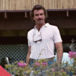 Tom Selleck, actor: biography and curiosities