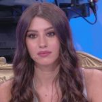 U&D, the choice of Angela Nasti: the suitor in tears and gaffe of Tina and Maria