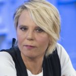 Vip friends: the first names of the cast of Maria De Filippi have been revealed