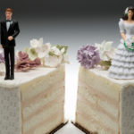 What to do to get divorced? Here are all the steps to follow