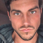 Who is Daniele Dal Moro of Big Brother