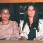Who is Doria Radlan, Meghan Markle's mom
