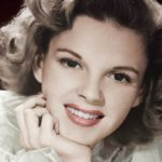 Who was Judy Garland: the sad tale of the Hollywood diva