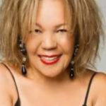 "Who was Loalwa Braz Vieira, singer of ""La Lambada"""