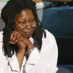 Whoopi Goldberg, actress: biography and curiosity