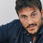 Why Giulio Raselli of Temptation Island 2019 is famous
