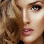 Women: hair is the main seduction tool