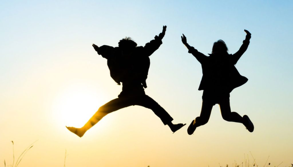 World Happiness Day: 7 things you don't know