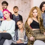 X Factor 11, fourth live: songs, guests and predictions (Maneskin in the lead)