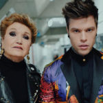 X Factor 13, the names of the judges revealed: Fedez will not be there