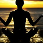 Yoga, benefits on the brain: the more you practice it, the more neurons increase