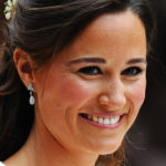 """Pippa Middleton confesses: """"I'm not what you believe me"""""""