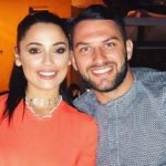 Alessia Macari and Oliver Kragl married: furious quarrel after the wedding. But she denies it