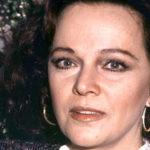 Claudia Koll: intimate revelations about Laura Antonelli