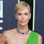 Charlize Theron: the report card of her red carpet looks