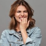 How to stop biting your nails: remedies and tricks for dreamy hands