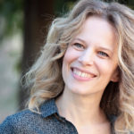 Sonia Bergamasco, 8 curiosities about the godmother of the Venice Film Festival