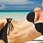 5 ways not to lose your tan