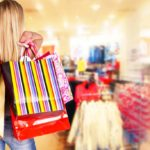 Are you addicted to shopping? If these are the symptoms, yes