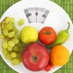 5 absurd and health risky diets