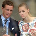 Bea Borromeo marries Pierre Casiraghi but she will have to make a big renunciation
