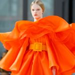 New York Fashion Week: from catwalks to street style