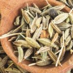 Herbs that are elixirs of long life